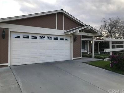 2311 Ellen Street, Colton, CA 92376 - MLS#: IV18227804
