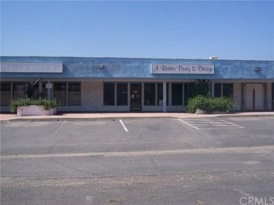 31361 Riverside Drive, Lake Elsinore, CA 92530 - MLS#: IV18228115