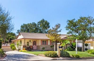 5970 Londonderry Drive, Riverside, CA 92504 - MLS#: IV18228145