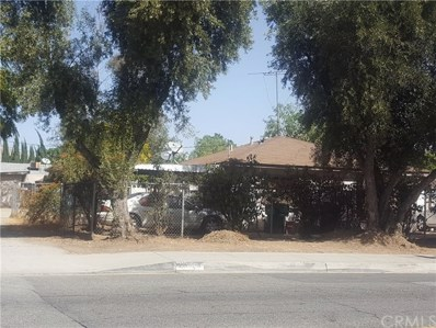23906 Hemlock Avenue, Moreno Valley, CA 92557 - MLS#: IV18228370
