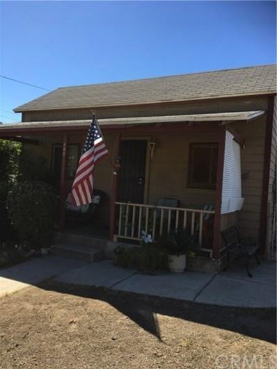 402 E High Avenue, Redlands, CA 92374 - MLS#: IV18228533