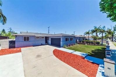 1246 N Riviera Street, Anaheim, CA 92801 - MLS#: IV18228662