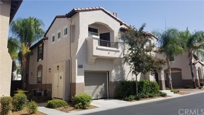30308 Pelican Bay UNIT B, Murrieta, CA 92563 - MLS#: IV18229068