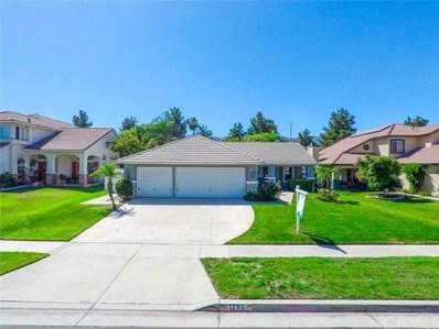 1268 Salem Drive, Corona, CA 92881 - MLS#: IV18229389
