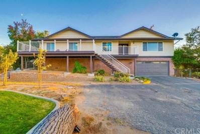 20090 Westpoint Drive, Riverside, CA 92507 - MLS#: IV18229699