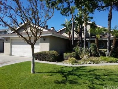 17946 Fairfax Street, Fontana, CA 92336 - MLS#: IV18229781