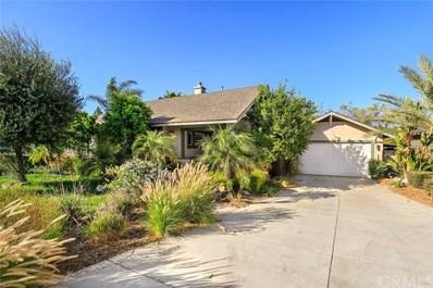 3483 Twogood Lane, Riverside, CA 92501 - MLS#: IV18230240