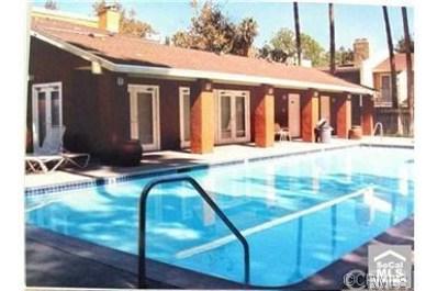 1025 N Tippecanoe Avenue UNIT 157, San Bernardino, CA 92410 - MLS#: IV18230597