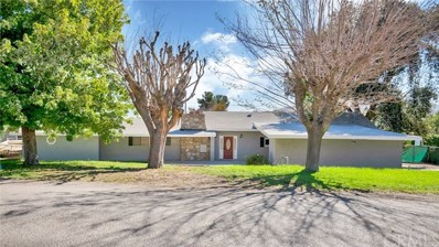 11823 Della Lane, Grand Terrace, CA 92324 - MLS#: IV18230935