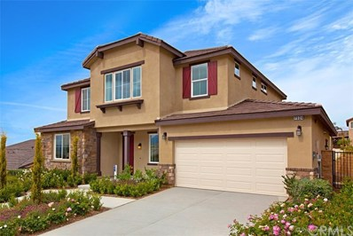 7524 Aplin Street, Highland, CA 92346 - MLS#: IV18230974