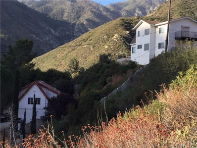 680 Big Rock Road, Lytle Creek, CA 92358 - MLS#: IV18230979