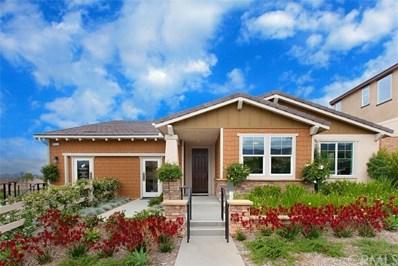 7532 Aplin Street, Highland, CA 92346 - MLS#: IV18230988