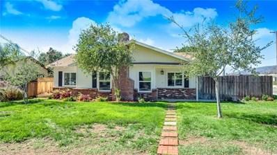 303 Sellers Street, Glendora, CA 91741 - MLS#: IV18231070