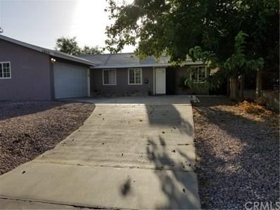 38621 31st Street E, Palmdale, CA 93550 - MLS#: IV18231101