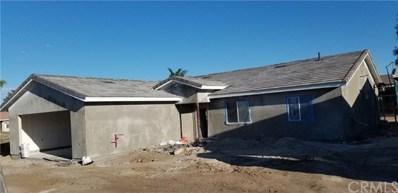 21558 Windstone, Perris, CA 92570 - MLS#: IV18231182