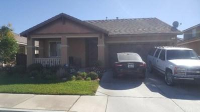78 Birdsong Court, Beaumont, CA 92223 - MLS#: IV18231242