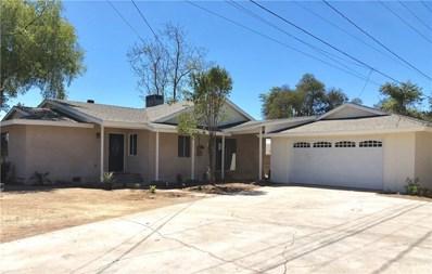 33978 Wildwood Canyon Road, Yucaipa, CA 92399 - MLS#: IV18231789