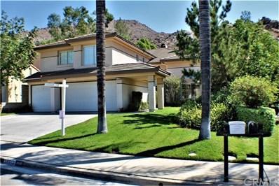 28513 Championship Drive, Moreno Valley, CA 92555 - MLS#: IV18232032