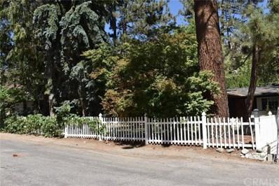 928 Snowbird Road, Wrightwood, CA 92397 - MLS#: IV18233225