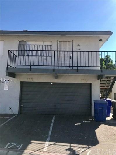 3446 20th Street, Highland, CA 92346 - #: IV18233320
