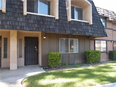 10524 White Oak Drive, Riverside, CA 92505 - MLS#: IV18233400