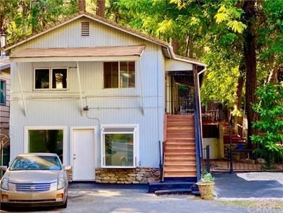 874 Fern Drive, Crestline, CA 92325 - MLS#: IV18233627