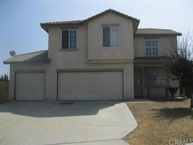 2013 W Dawnview Drive, Rialto, CA 92377 - MLS#: IV18234518