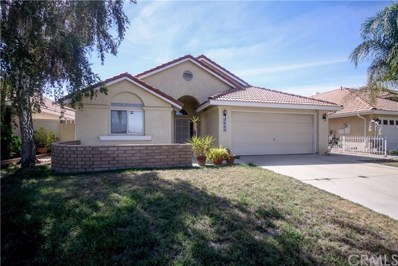 2649 W Fruitvale Avenue, Hemet, CA 92545 - MLS#: IV18235061