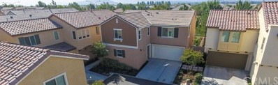 1377 Sunset Place UNIT C, Beaumont, CA 92223 - MLS#: IV18235369