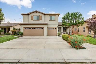 13678 Hidden River, Eastvale, CA 92880 - MLS#: IV18235384