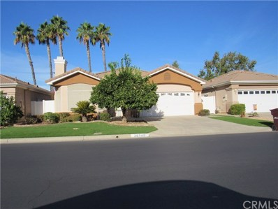 26745 Summer Sunshine Drive, Menifee, CA 92585 - MLS#: IV18236132