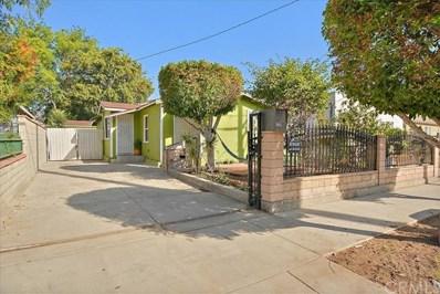 2771 Newell Street, Los Angeles, CA 90039 - MLS#: IV18236176