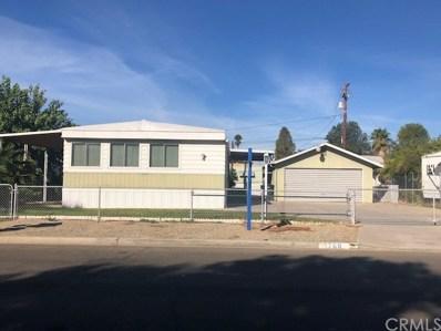 1760 Amethyst Drive, Perris, CA 92571 - MLS#: IV18236627