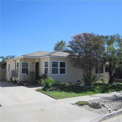 4234 Hornbrook Avenue, Baldwin Park, CA 91706 - MLS#: IV18236860