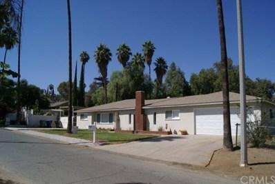 7215 Pontoosuc Avenue, Riverside, CA 92504 - MLS#: IV18237698