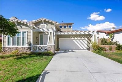 33970 Pinehurst Drive, Yucaipa, CA 92399 - MLS#: IV18238107