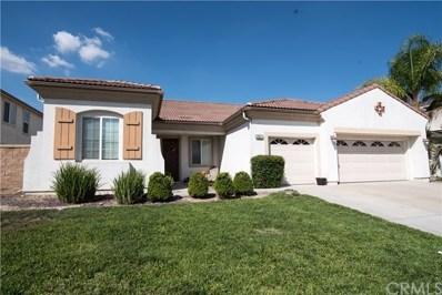 8045 Natoma Street, Eastvale, CA 92880 - MLS#: IV18238243