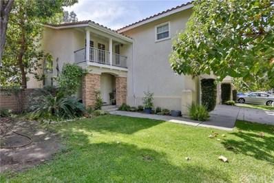 11471 Candela Drive, Rancho Cucamonga, CA 91701 - MLS#: IV18238309