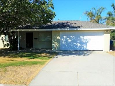 3656 N Mayfield Avenue, San Bernardino, CA 92405 - MLS#: IV18238491