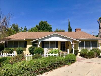 409 Coyle Avenue, Arcadia, CA 91006 - MLS#: IV18238682