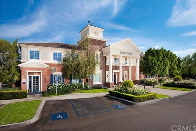 5464 W Homecoming Circle UNIT 5662C, Eastvale, CA 91752 - MLS#: IV18239406