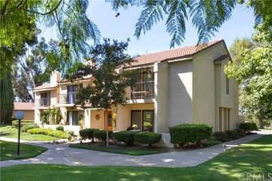 7084 Seville Way, Riverside, CA 92504 - MLS#: IV18240149