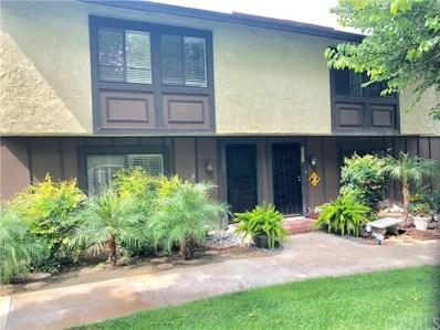 2856 Tropicana Drive, Riverside, CA 92504 - MLS#: IV18240583