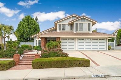 6532 Westview Drive, Riverside, CA 92506 - MLS#: IV18240746