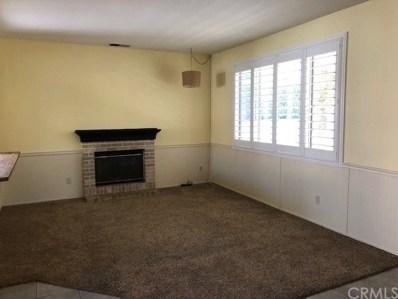 11867 Worcester Drive, Rancho Cucamonga, CA 91730 - MLS#: IV18241378