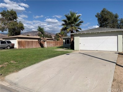 7797 Colwyn Avenue, Highland, CA 92346 - MLS#: IV18242128