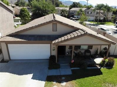 7789 Oak Court, Highland, CA 92346 - MLS#: IV18242515