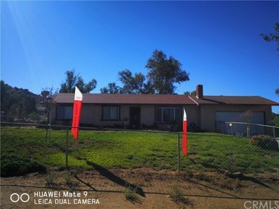 29589 Central Avenue, Nuevo\/Lakeview, CA 92567 - MLS#: IV18242588