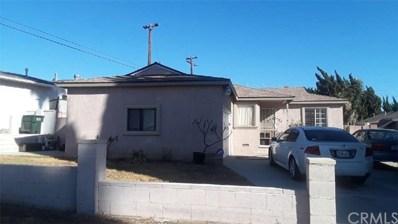 210 Shay Ave, La Puente, CA 91744 - MLS#: IV18242879