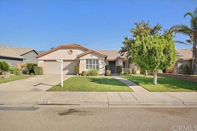 14610 Idaho Street, Fontana, CA 92336 - MLS#: IV18243002